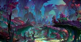 Goboro Reef Thumbnail