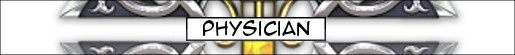 physiciansoul