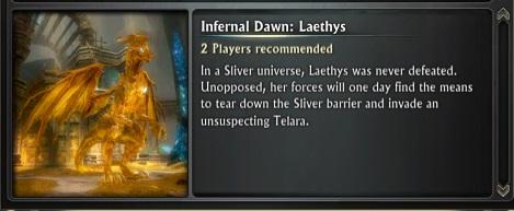 laethys