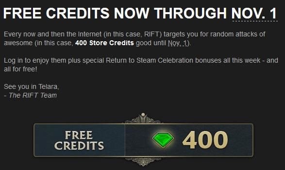 400freecreditsday