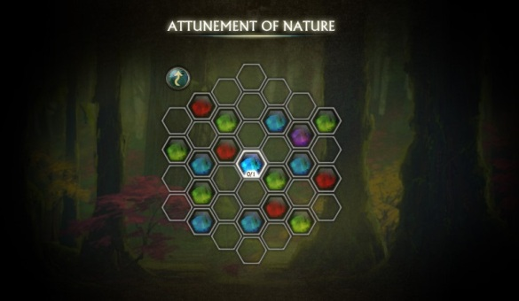 attunementofnature1