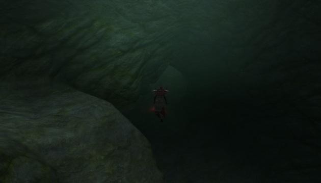 dpcunderwatercave