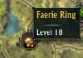 faeriering1
