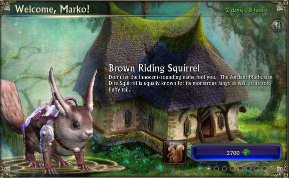 ridingsquirrel_1