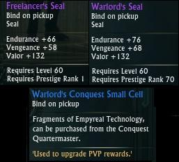 warlordsealupgrade1