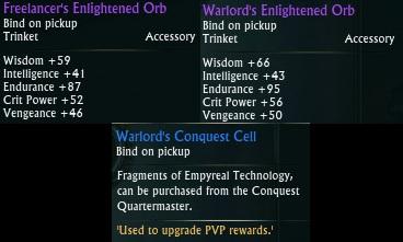 warlordtrinketupgrade1