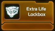 EL_extralifelockbox