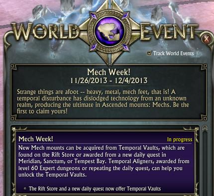 mechweekworldevent1