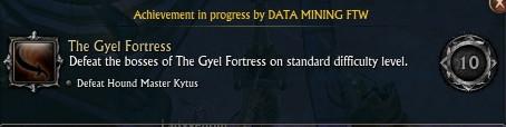 GyelFortressAchieve_datamine1