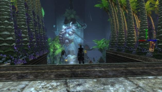 EL_guilddimension3