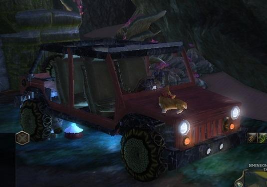 EL_jeep1
