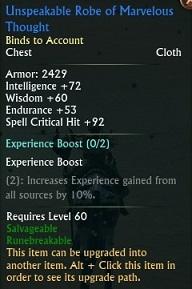 experiencegear1
