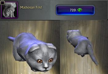 mathosianfold1