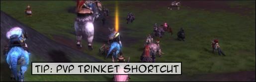 pvptrinketshortcut_banner