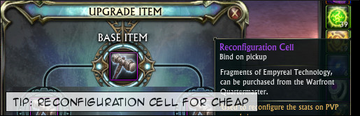 tip_reconfigurationcell4cheap