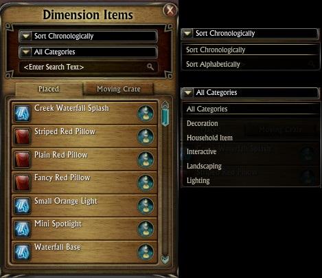 dimensioncats.jpg?w=585