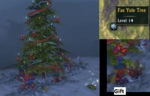 faeyule2013_tree