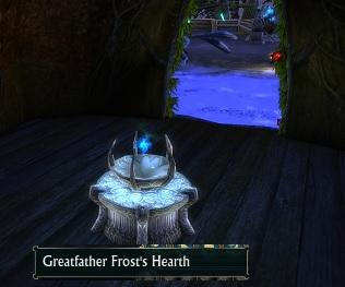 grandfatherfrostshearth