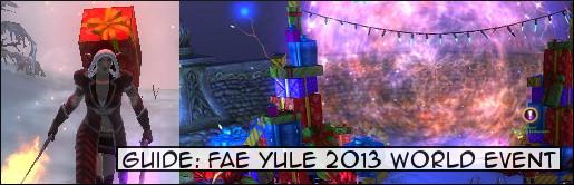 guidefaeyule2013