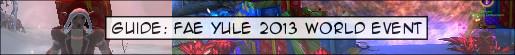 guidefaeyule2013_button