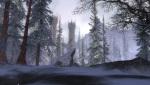 icewatch_8