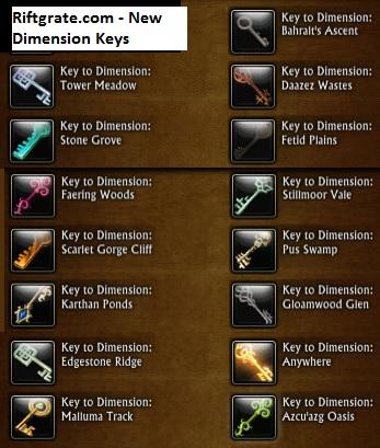 newdimenionskeys1