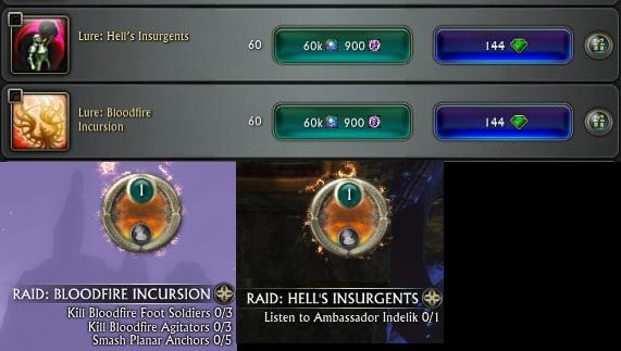 raidrifts1