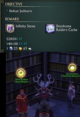 raidweeklies1.jpg?w=585