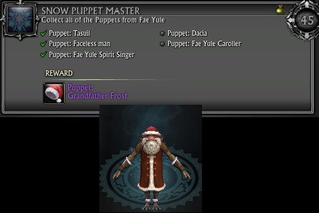 snowpuppetmaster