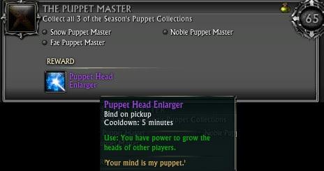thepuppetmaster