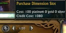 20dimensions.jpg?w=585