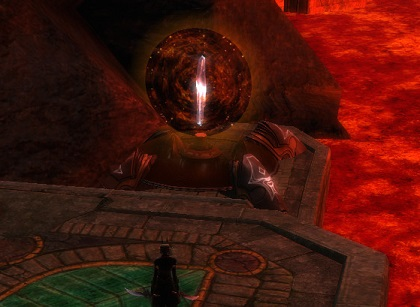 bloodfireconduitportals