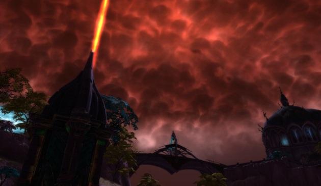 bloodfireportal
