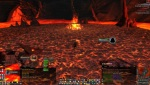bloodfirestronghold2