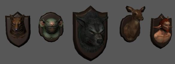 bounty-wall-mounts.jpg?w=585&h=213
