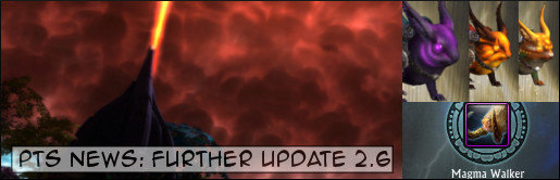 furtherptsnews2.6update