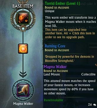 magmawalker.jpg?w=585