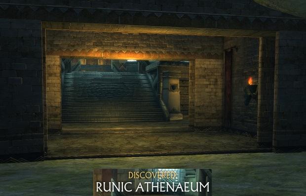 runicathenaeum