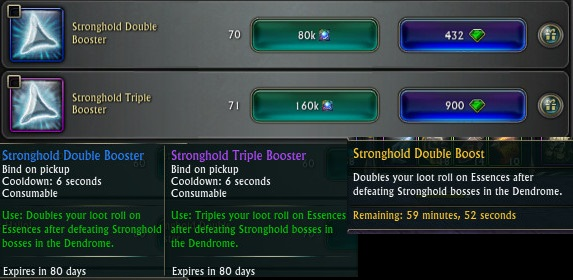strongholdboosters.jpg?w=585