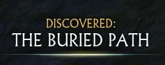 theburiedpath