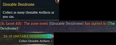 unstabledendrome