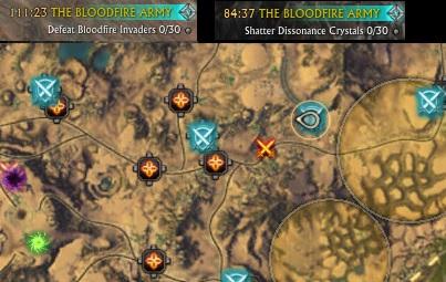 bloodfirearmy1
