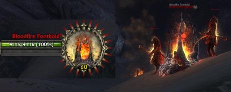 bloodfirefoothold