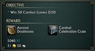 carnivalp1weekly