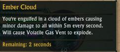 Ember Cloud