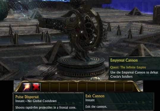 empyreancannon