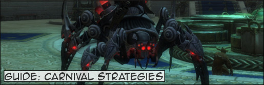 Rift Guide Carnival Strategies Banner