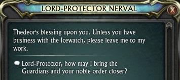 lordprotectornervalspeech