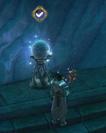 portalkeystone