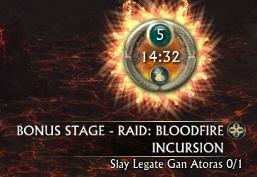 raidincursionraidstage5